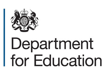 Coronavirus - Advice from the DfE